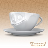 Tassen Emotion Cups 3 Happy Cup