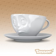 Tassen Emotion Cups 4 Oh Please Cup