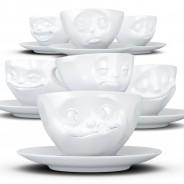 Tassen Emotion Cups 1