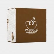 Tassen Espresso Cups 21