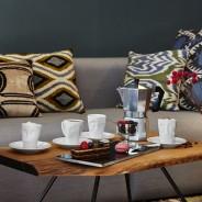 Tassen Espresso Cups 3