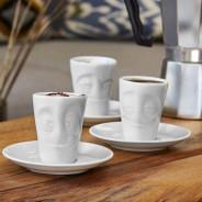 Tassen Espresso Cups 1