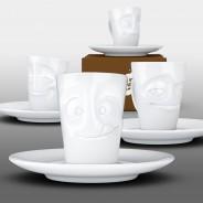 Tassen Espresso Cups 2