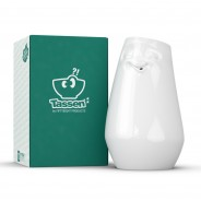 Tassen Laid Back Vase 6