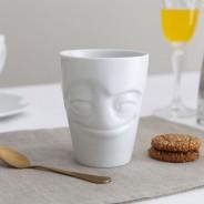 Tassen Mug With Handle 19 Impish