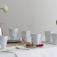 Tassen Mug With Handle 3