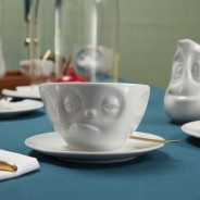 Tassen Emotion Cups 8 Snoozy Cup