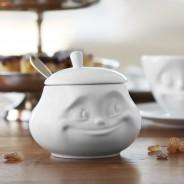 Tassen Sugar Bowl 33 1