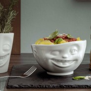 Tassen Emotion Bowls 7 Winking Bowl