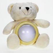 Glow Teddy 5