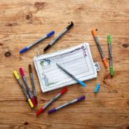 The Doodle Pencil Case - Fairytales and Legends 3