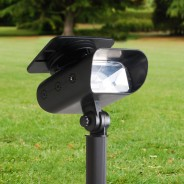 Thea Solar Garden Spotlight 1