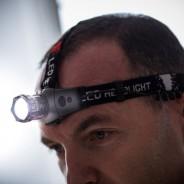 3W Cree LED Head Light 1