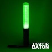 Traffic Baton 2