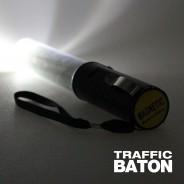 Traffic Baton 3