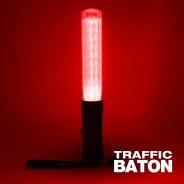 Traffic Baton 1