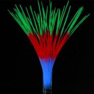 Glow Sticks Table Decoration 1