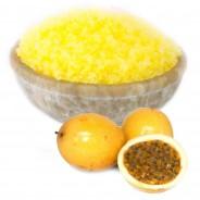 Tropical Simmering Granules  2 Passion Fruit