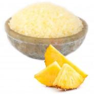 Tropical Simmering Granules  3 Pineapple