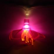 Tropical fairy lights,  6