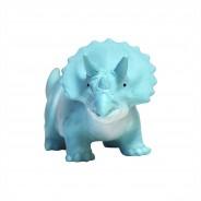 Mini USB/Battery Triceratops Light 3