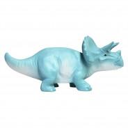 Mini USB/Battery Triceratops Light 2