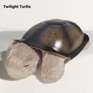Cloud B Twilight Turtle 2