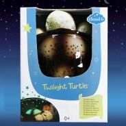 Cloud B Twilight Turtle 5