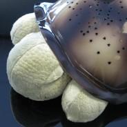 Cloud B Twilight Turtle 3