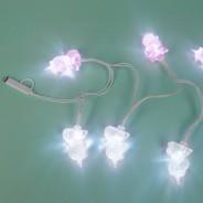 Unicorn Lights Phone Charger 2