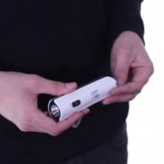 USB UV Detector & Torch 3