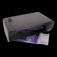 Uv Bank Note Checker 1