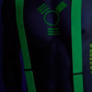 Neon Braces 2
