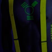 Neon Braces 9