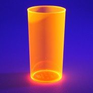 UV Reactive High Ball Glasses 4