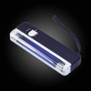 UV Blacklight Torch & Money Checker 5
