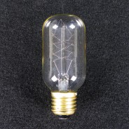 Vintage Dome Bulb E27 (ABC2503) 3