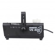VS 400W Fogger Smoke Machine MKII 3