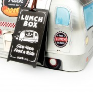Food Truck Lunch Box 4