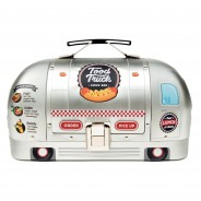 Food Truck Lunch Box 3