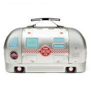 Food Truck Lunch Box 5