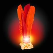 Waboba LED Flyer 2