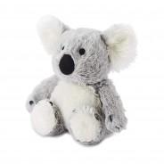Warmies Koala 1