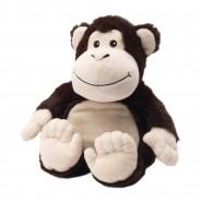 Warmies Plush Monkey 2