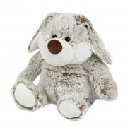 Warmies Plush Marshmallow Bunny 2