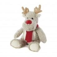Warmies Reindeer 1