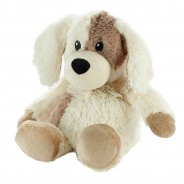 Warmies Plush Puppy 3