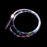 Juggle-Light Fibre Optic Whip 7