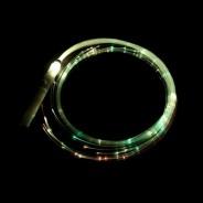 Juggle-Light Fibre Optic Whip 13