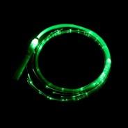 Juggle-Light Fibre Optic Whip 8